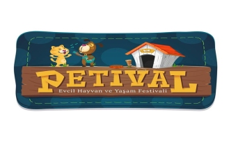 Petival Evcil Hayvan ve Yaşam Festivali